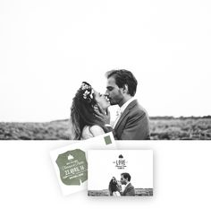 carte merci inspi shooting