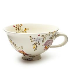 山野辺 彩 × tito : tito select (interior)(チトセレクト インテリア)の/// 山野辺 彩 × tito スープカップ(食器)|E | Sumally (サマリー)