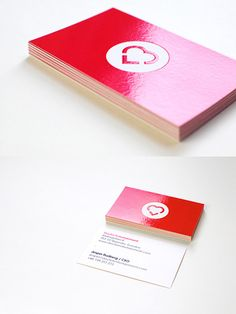 Doctor Business Card Design Find Some FREE Cards Designs Here