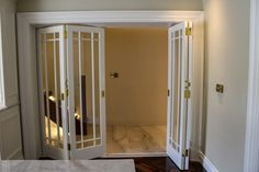 Internal Doors made by timber joinery Timeless Sash Windows Sliding Pocket Doors, Room Divider Doors, Timber Door, Sash Windows, Internal Doors, Building Plans, Closed Doors, Joinery, French Doors