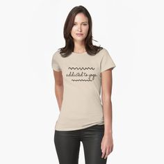Womens Universal Music Oversized License T shirt - grey - S Sherlock Holmes, Funny Gifts For Her, Summer Tshirts, China Fashion, T Shirts For Women, Clothes For Women, Crop Tee, Strong Women, Simple Designs
