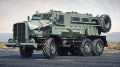 Lifted Ford Trucks, Jeep Truck, Big Trucks, Army Vehicles, Armored Vehicles, Armored Truck, Terrain Vehicle, Armored Fighting Vehicle, Expedition Vehicle
