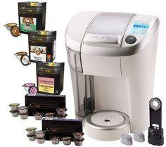 45 Best Coffee Pots Past Present Amp Future Images
