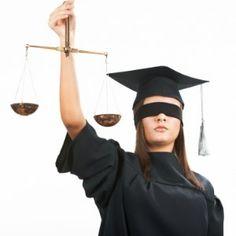 Идеи подарков судье женщине
