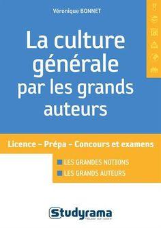Disponible à la BU http://penelope.upmf-grenoble.fr/cgi-bin/abnetclop?TITN=939144