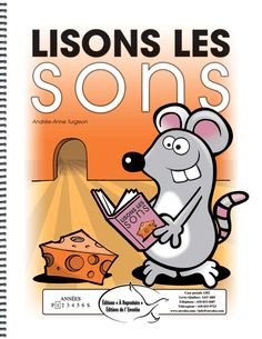 Parents have various reasons for choosing home schooling over traditional school teaching and one very evident reason is cost. But is it necessarily true that home schooling does not involve a lot of cost? Read In French, Learn French, French Stuff, French Teaching Resources, Teaching French, Teaching Ideas, Teaching Reading, Kids Learning, Grade 1 Reading