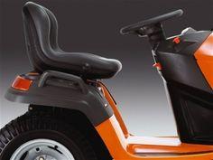 More info here: http://magicleek.com/riding-lawn-mower-reviews/