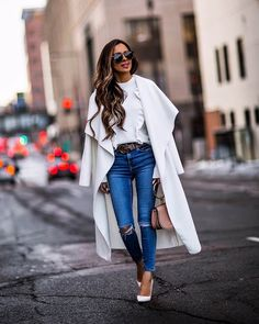 cb1afb6a2e2 214 Best Style images in 2019   Fall fashion, Fashion outfits, Woman ...