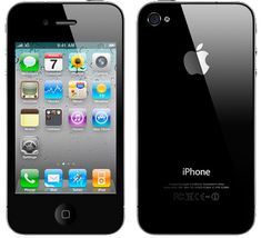 How to Factory Unlock your iPhone 4 locked to SFR France easily, safely and permanently via IMEI through Official Apple iTunes. Unlocking SFR France iPhone 4 on any IOS & base-band version. Your iPhone will be unlocked even after firmware updates. Iphone 4s, Apple Iphone 6, Iphone Mobile, Mobile Phones, Apple Ipad, Mobile App, Iphone App Development, App Development Companies, Unlock Iphone 4