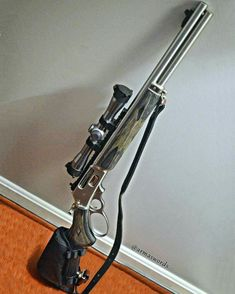 Weapons Guns, Guns And Ammo, Firearms, Shotguns, Lever Action Rifles, Revolver, Custom Guns, Hunting Rifles, Cool Guns