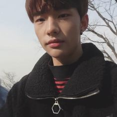 Stray Kids Spain (@StrayKids_Spain) | Twitter Kids Web, Kids Icon, Simple Words, My One And Only, Just Friends, Aesthetic Photo, Reaction Pictures, Boyfriend Material, K Idols