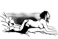 Sexstellungen für Härtefälle