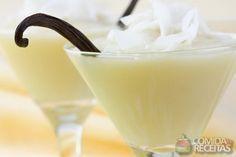 Receita de Batida de coco em receitas de bebidas e sucos, veja essa e outras receitas aqui!