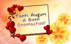 Happy Birthday Cards, Good Morning, Postcards, Anna, Blue, Working Holidays, Happy Birthday Greeting Cards, Buen Dia, Bonjour