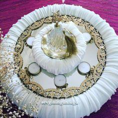 Turkish ottoman wedding favors, kına tepsisi, bekarlığa veda partisi, kişiye özel tasarımlar, by sevginingünlüğü
