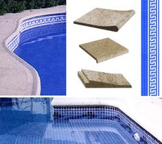 How To Build Swimming Pool Pdf Swimming Pool Ideas
