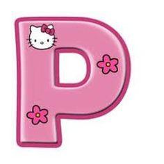Hello Kitty Drawing, Hello Kitty Art, Hello Kitty Coloring, Hello Kitty Items, Hello Kitty Birthday, Here Kitty Kitty, Hello Kitty Pictures, Kitty Images, Alphabet Letters Design