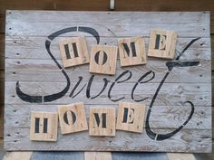 home sweet home Sweet Home, Instagram, Home Decor, Decoration Home, House Beautiful, Room Decor, Interior Decorating