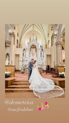 Www.snefridshus.no Wedding Dresses, Fashion, Bride Dresses, Moda, Bridal Gowns, Fashion Styles, Weeding Dresses, Wedding Dressses, Bridal Dresses