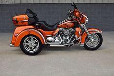 eBay: Harley-Davidson: Touring #harleydavidson usdeals.rssdata.net