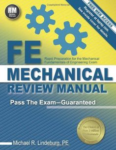 Pdf books file cambridge international as and a level business fe mechanical review manual fandeluxe Image collections