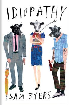 Charlotte Strick        #book #covers #jackets #portadas #libros