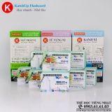 combo-tron-bo-katchup-flashcard-trung-cap-tieng-nhat-n2-high-quality