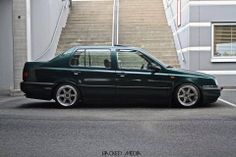 Mk3 Volkswagen Jetta, Volkswagen Group, Golf Mk3, Bora Bora, Cars And Motorcycles, Muscle Cars, Automobile, Engineering, Vehicles