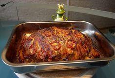 Amerikanischer Bacon - Käse - Hackbraten, ein schmackhaftes Rezept aus der Kategorie Rind. Bewertungen: 127. Durchschnitt: Ø 4,4.