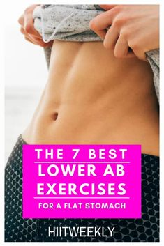 Have you tried all the suggested weight loss tips just to lose nothing? Here is How To Lose Weight if You Weigh Over. We cover all the reasons why your weight loss efforts have not been working and explain to you what direction to go instead. Workout For Flat Stomach, Best Ab Workout, Workout Fitness, Normal Body Weight, Best Lower Ab Exercises, Flatter Stomach, Lose Weight, Weight Loss, Lose Fat