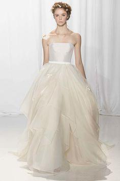 bridal-week-reem-acra-13