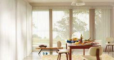 Hunter Douglas offers the industry's largest collection of energy-efficient, custom-made window treatments. Designed and assembled in Canada and the U.S. Learn more: http://hdcorp.hunterdouglas.ca/about/hdadvantage/hdadvantage/sb.cn