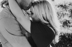 Romantic Couples, Cute Couples, Couple Photography, Engagement Photography, Stupid Love, Human Emotions, Just Friends, Love Photos, Hopeless Romantic