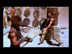 Steel Dawn - Full Movie - YouTube
