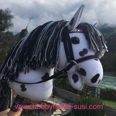 Hobby Horse, Horses, Animals, Handarbeit, Animales, Animaux, Animal, Animais, Horse