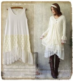 US $28.49 New without tags in Clothing, Shoes & Accessories, Women's Clothing, Dresses