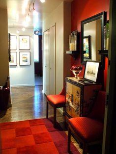 167 best college apartment d cor images college dorm rooms rh pinterest com