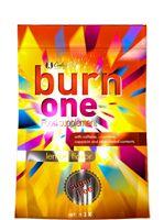 Burn One – kompleksna formula za poticanje metabolizma Magnesium Citrate, Calcium Phosphate, Calcium Magnesium, Lactobacillus Acidophilus, L Arginine, Pantothenic Acid, Vitamin K2, Oxidative Stress