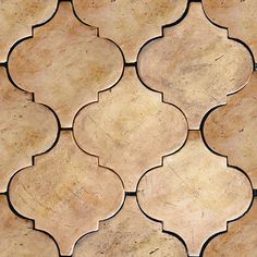 Adama 6 By Tabarka Studio. Available in organic shades. Very pretty. Kitchen Flooring, Kitchen Backsplash, Tile Flooring, Backsplash Ideas, Flooring Ideas, Tile Patterns, Textures Patterns, New Mexico Homes, Unique Tile