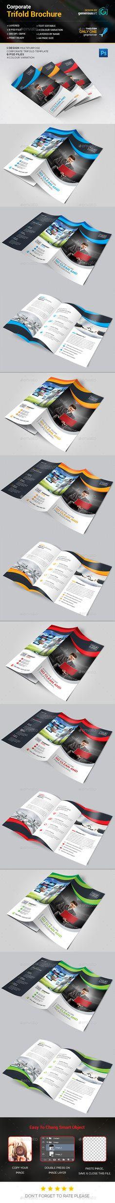 Fashion Lookbook Template  Fashion Lookbook Brochure Template
