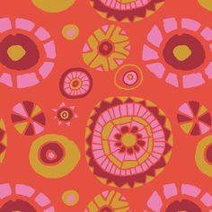 Google Image Result for http://1.bp.blogspot.com/-SJv8nHgVcsA/T7BLgXZxncI/AAAAAAABX5I/EPz5vYSLm-E/s400/print-pattern-katethomas4.jpg