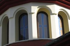 Round Frames for Churches & Mosques - Arch Windows Arched Windows, Mosques, Frames, Bow Windows, Frame, Mosque, Arch Windows