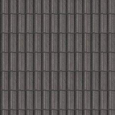 10 Best Concrete Roof Tiles Images Concrete Roof Tiles