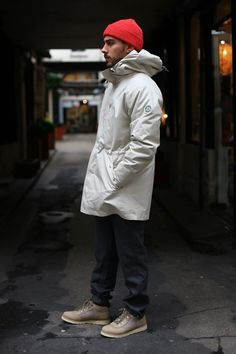 maxhellasick:    Norse Projects Fall/12 Part 2.