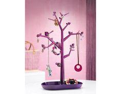 Koziol #Schmuckbaum #jewelery tree