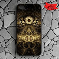 View our fashion inspired Cell Phone Cases, and Accessories, Specializing in iPhone SE Cases. Book Of The Dead, Iphone Se, Cell Phone Cases, Black, Brown, Black People, Phone Case, Brown Colors