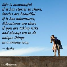 Take Risks, Poetry Quotes, Adventure, Reading, Memes, Life, Taking Risks, Meme, Reading Books