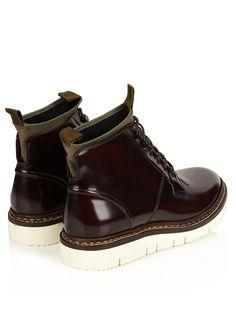 Chaussures - Bottines Oamc nEmC16