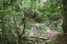 Izzy and Andy!  Your wedding blog is ready :-) Check your inbox lovelies! ;-) x ⠀⠀⠀⠀⠀⠀⠀⠀⠀ ⠀⠀⠀⠀⠀⠀⠀⠀⠀ ⠀⠀⠀⠀⠀⠀⠀⠀⠀ ⠀⠀⠀⠀⠀⠀⠀⠀⠀ #gwelanmor #bridge #weddinginspiration #imgettingmarried #bridetobe2020 #cornwallweddingphotographer #cornwallphotographer #cornwallbride #creativewedding #weddingstyle #weddingideas #weddingtrends #devonweddingphotographer #realwedding #ukwedding #justmarried #newlyweds #truelove #elopementphotographer #nikonweddingphotography #specialweddingday #makingmemories #soulmates… Wedding Trends, Wedding Blog, Wedding Styles, Wild And Free, Free Wedding, Just Married, Newlyweds, Devon, True Love