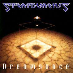 Dreamspace (Stratovarius)